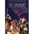 "VHS -  ""The Covenant - The Story Of My People"""