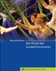 e-book: Biblischer Zionismus Band 5